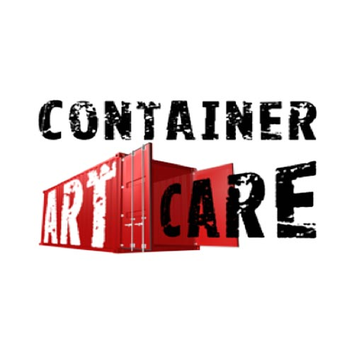Container Art Care